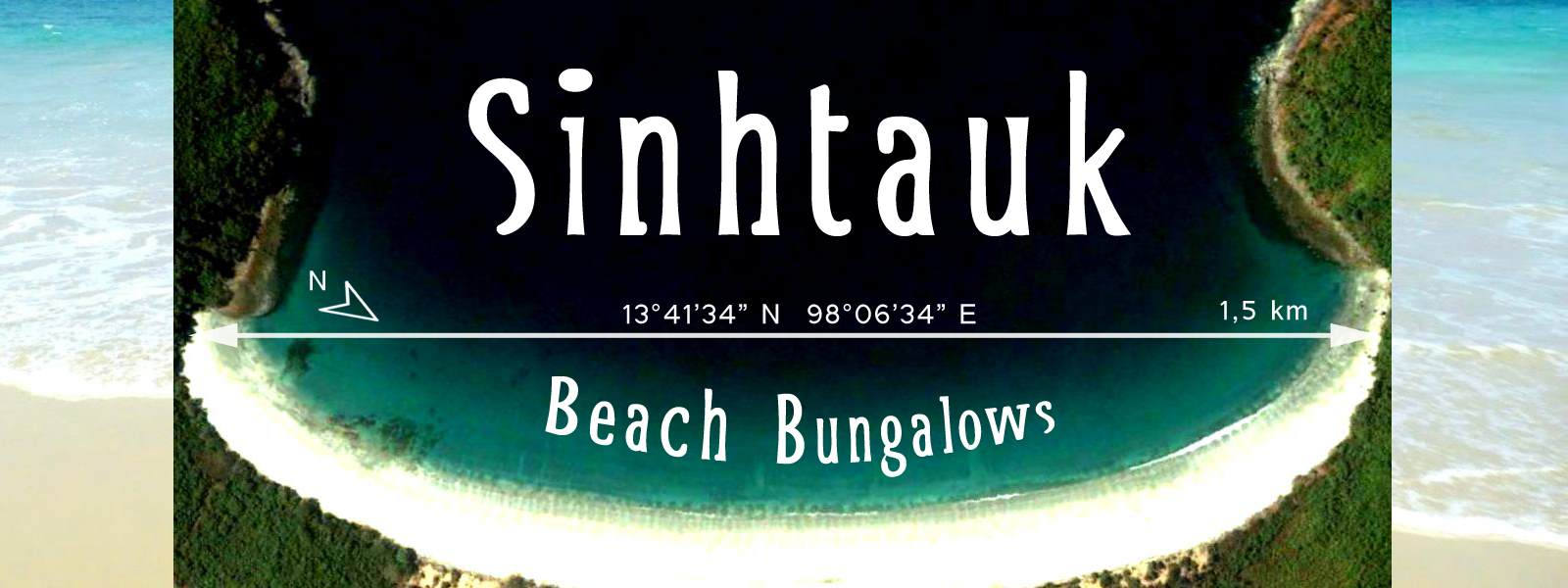 Sinhtauk-Dawei-Beach