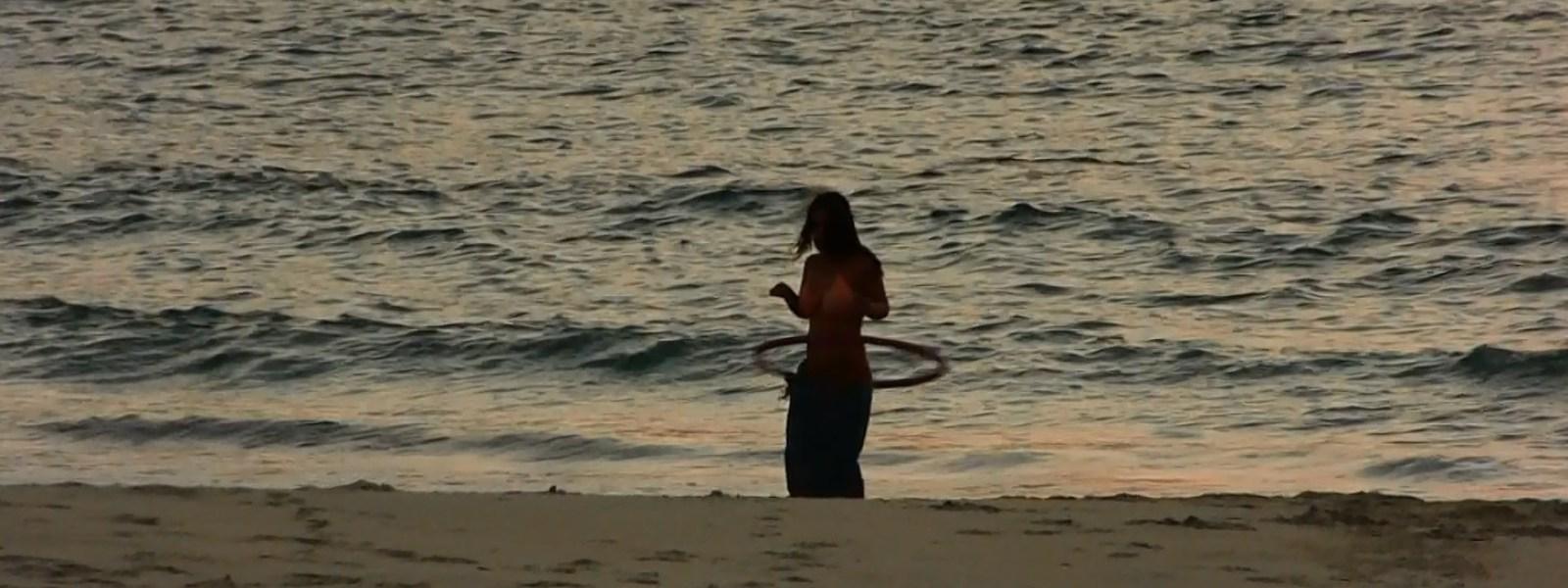 sunset-sinhtauk-beach