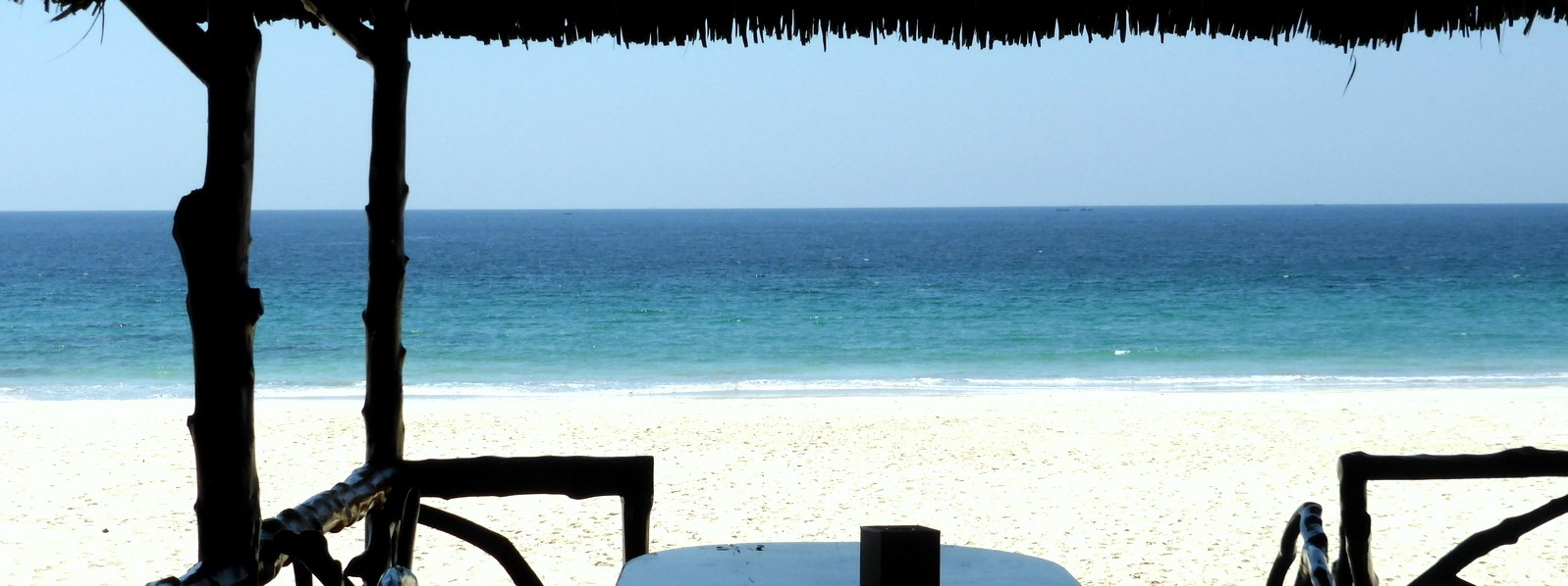 white-beach-sinhtauk-Kopie-1