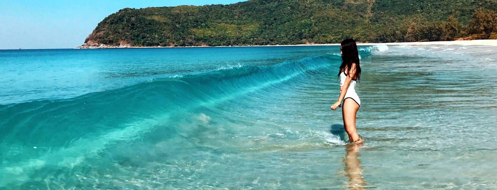 sinhtauk-beach-clear-water-dawei-myanmar-1