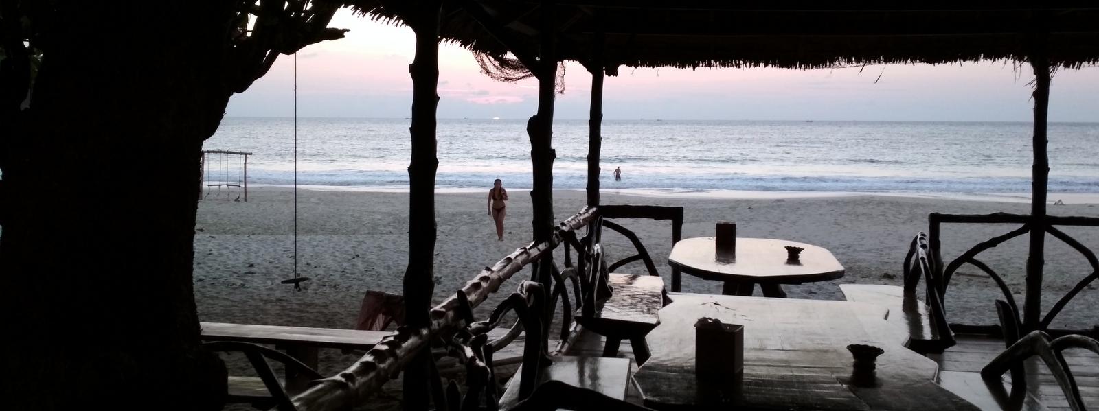 Dawei-Beach-Restaurant-Sin-Htauk