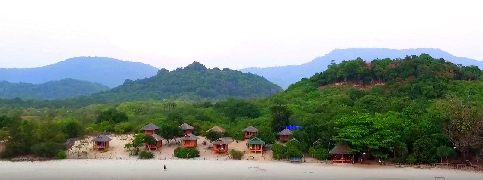 Dawei-Beach-Sinhtauk